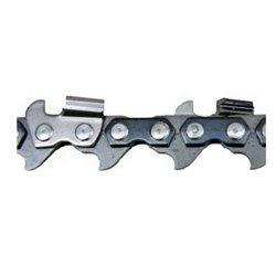 Chaîne tronçonneuse ISEKI 3/8LP 1.1mm 44 Maillons Type 25AP