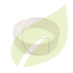 Anneau plastique pour lanceur tronconneuse STIHL 08S, 041, 045, 070
