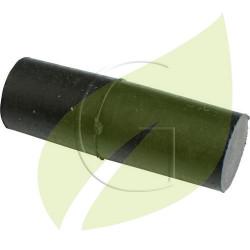 silent bloc débroussailleuse HUSQVARNA 232R, 235R
