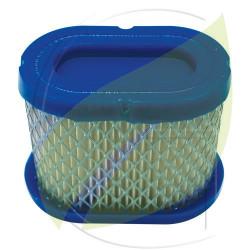 Filtre à air adaptable de tondeuse SUZUKI 692446
