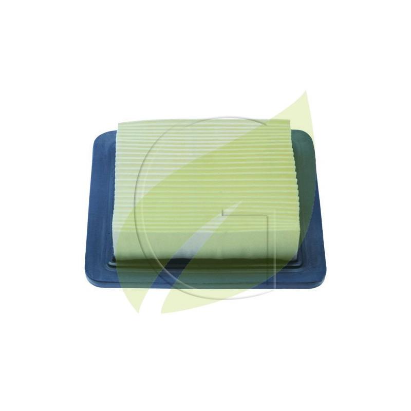 Filtre à air de tondeuse KAWASAKI 11029-2021