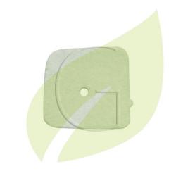 Filtre à air adaptable de tondeuse ECHO  SRM2501, SRM2500, SRM3000,