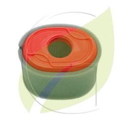 filtre à air adaptable de tondeuse BRIGGS & STRATON 083152, 83132