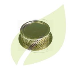 Filtre à air adaptable de tondeuse BERNARD BM4, BM5