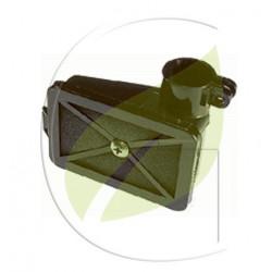 Filtre à air adaptable de tondeuse ATCO L14782