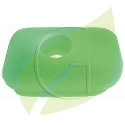 Filtre à air adaptable de tondeuse  BRIGGS & STRATTON  130900 series 5 HP