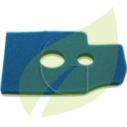 Filtre a air pour tronconneuse MAKITA DPC6400, DPC6401, DPC6410,