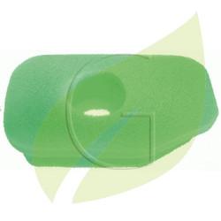 Filtre à air adaptable de tondeuse BRIGGS & STRATTON 82500 92900, 92500 ser.