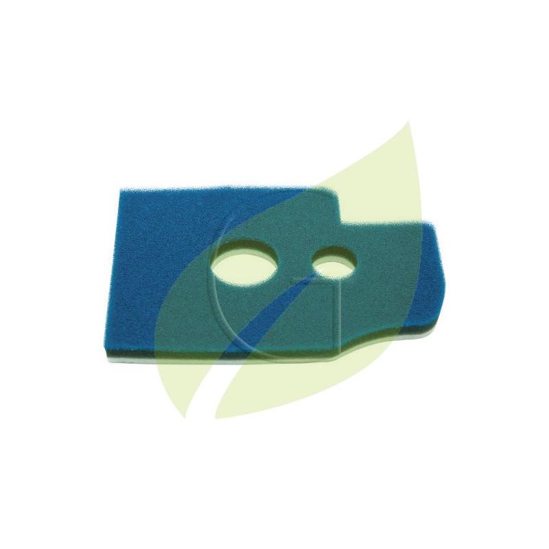 Filtre à air adaptable tronconeuse WACKER BTS930L3, BTS935L3, BTS1030L3