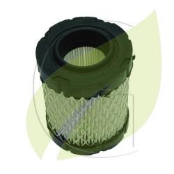 Filtre à air adaptable de tondeuse BRIGGS & STRATTON Intek, 219807