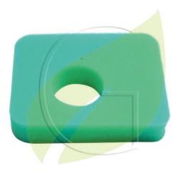 Filtre à air adaptable de tondeuse BRIGGS & STRATTON 550E, 550EX, 09P602, 09P702