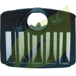Filtre a air adaptable troconneuse HUSQVARNA 345