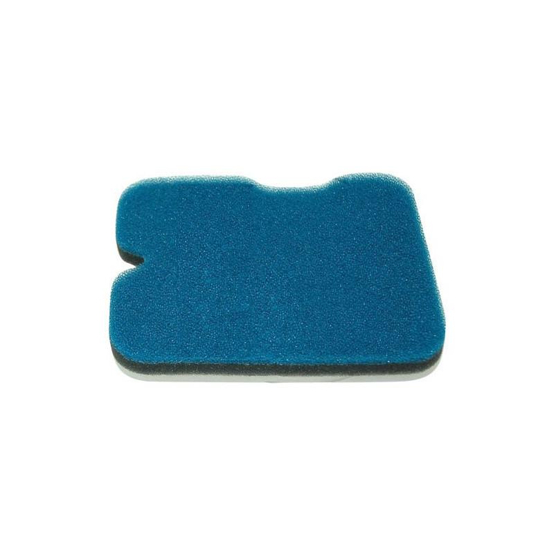 filtre à air adaptable de tondeuse DOLMAR 395173090