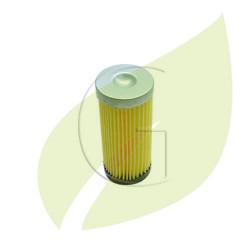 Filtre à air adaptable pour tondeuse VICTA AF07276A