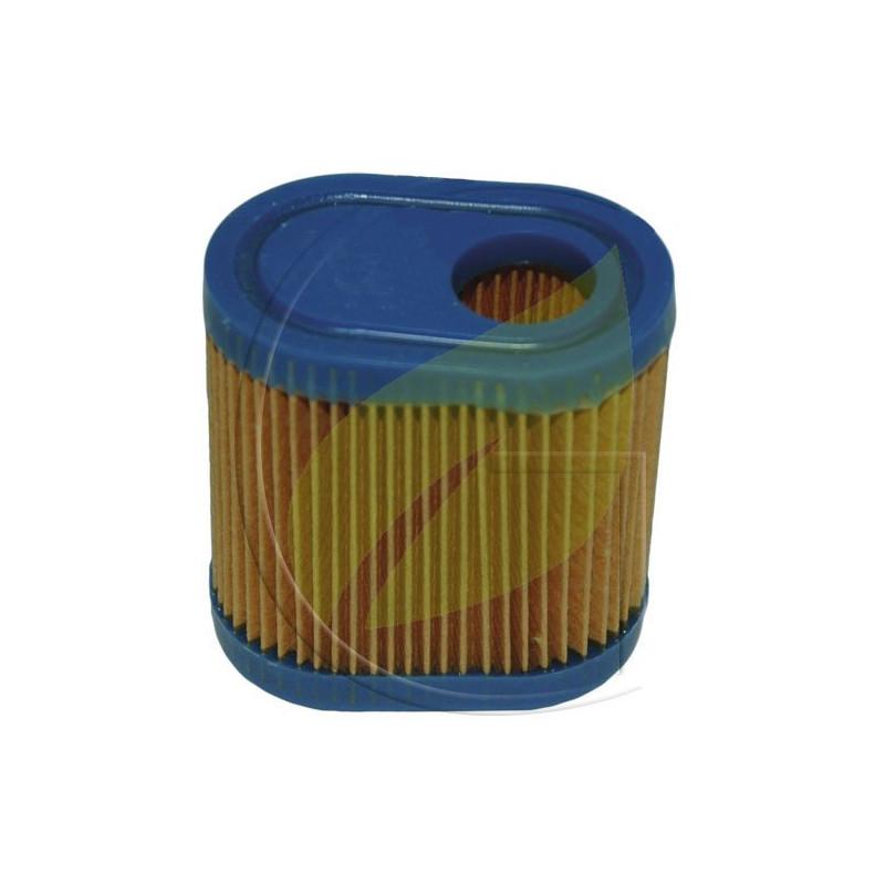 Filtre à air adaptable de tondeuse TECUMSEH 36905