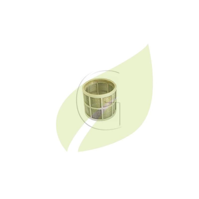 Filtre a air adaptable tronconneuse STIHL 08, 08S