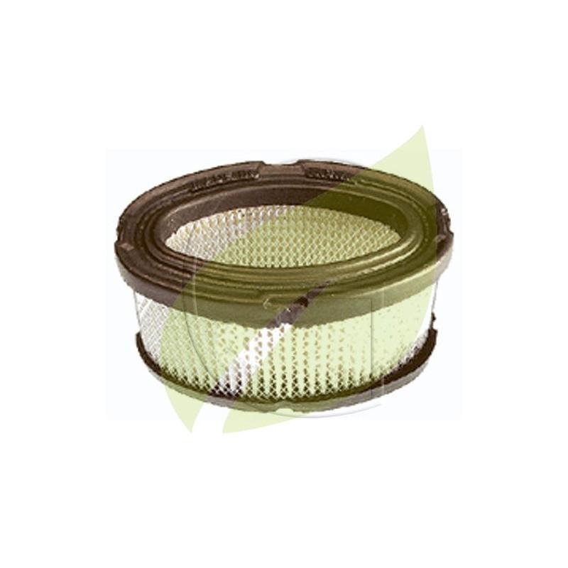 Filtre à air adaptable de tondeuse TECUMSEH  HM70, H80, HM80