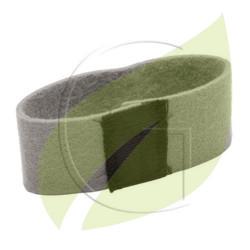 Pré-filtre a air adaptable tronconneuse STIHL