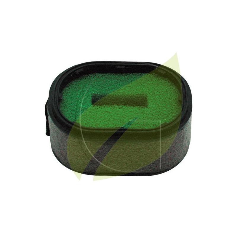 Filtre a air adaptable tronconneuse STIHL 044, MS440, 046, MS460, MS660