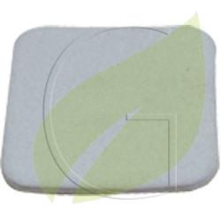 Filtre a air adaptable tronconneuse STIHL FS75, FS80, FS85, HL75, HS75, HS80