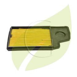 Filtre à air adaptable de tondeuse YAMAHA YLM 446, YLM 453