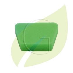 Filtre a air adaptable tronconneuse POULAN