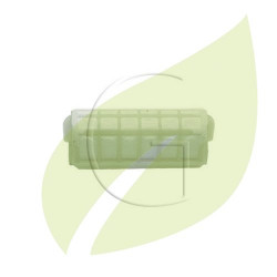 Filtre a air adaptable tronconneuse STIHL 021, 023, 025, 210, 230, 250