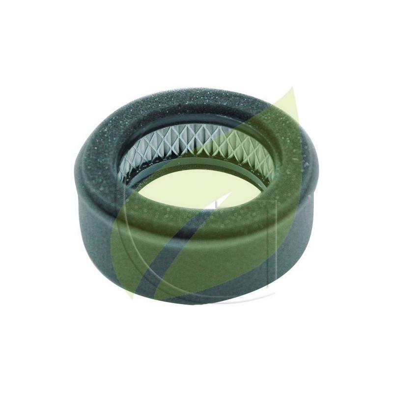 Filtre à air adaptable ROBIN modèle EH12, EH12-2, EC-12
