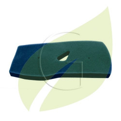 Filtre a air adaptable tronconneuse PARTNER K950, K1250
