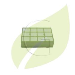 Filtre à air adaptable de tondeuse STIHL BR340, BR420, SR340, SR420