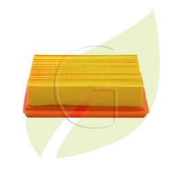 Filtre à air adaptable de tondeuse STIHL BR340 BR380 BR420