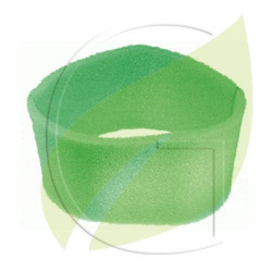 Pré-filtre a air adaptable tronconneuse HUSQVARNA