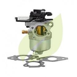 Carburateur tondeuse BRIGGS & STRATTON BS595509