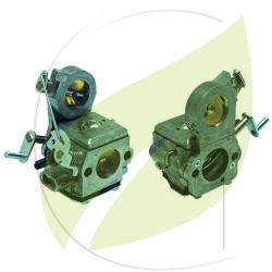 Carburateur tronconneuse pour HUSQVARNA K750 K760