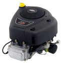 Moteur BRIGGS & STRATTON OHV 18.5 CV INTEK SERIES 500 AVS