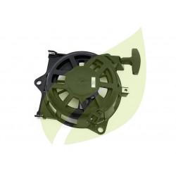 Lanceur tondeuse complet HONDA GCV135,GCV160
