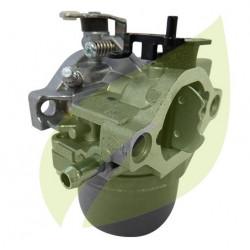 Carburateur BRIGGS & STRATTON 498027 N°ORIGINE : 498027