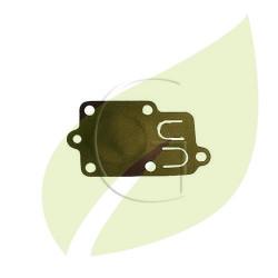 Membrane de carburateur BRIGGS & STRATTON 270026
