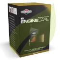 Kit d'entretien BRIGGS & STRATTON Pour Model 21, Series 3 Powerbuilt, Intek