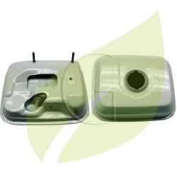 Réservoir d'essence HONDA GX340, GX390