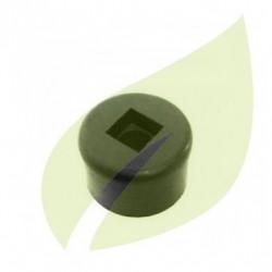 Joint durite essence STIHL FS60, FS61, FS62, FS65