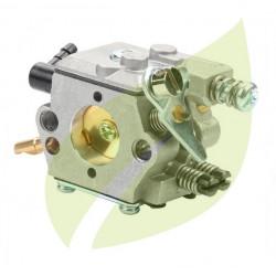 Carburateur débroussailleuse STIHL  FS48, FS52, FS66, FS81, FS106
