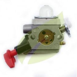 Carburateur Taille Haie Stihl Fs40 Fs40c Fs50 Fs50c Fs56 Fs56c Fs56r