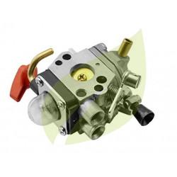 Carburateur débroussailleuse STIHL  FS87, FS90, FS110