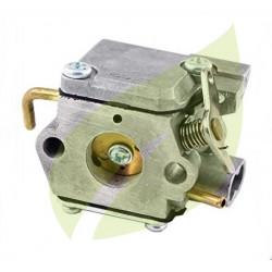 Carburateur débroussailleuse RYOBI