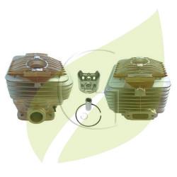 Cylindre découpeuse WACKER BTS1030  BTS1035