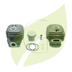 Cylindre tronconneuse STIHL TS500i