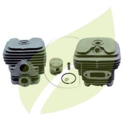 Cylindre découpeuse STIHL TS410 TS420 renforcé