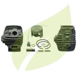 Cylindre découpeuse STIHL TS400 renforcé