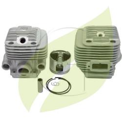 Cylindre découpeuse STIHL TS700 TS800 renforcé